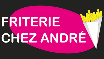 Friterie Chez Andre